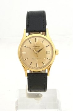 Omega Constellation 1959